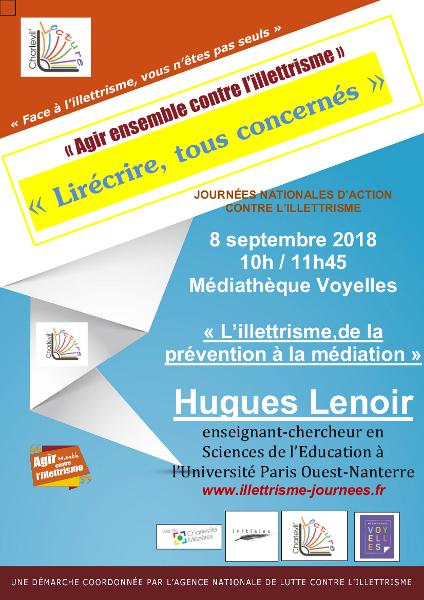 https://www.illettrisme-journees.fr/wp-content/uploads/2018/06/Modele_Affiche-Lenoir.jpg