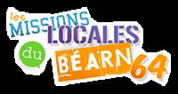 mission_locale_de morlaas_l0