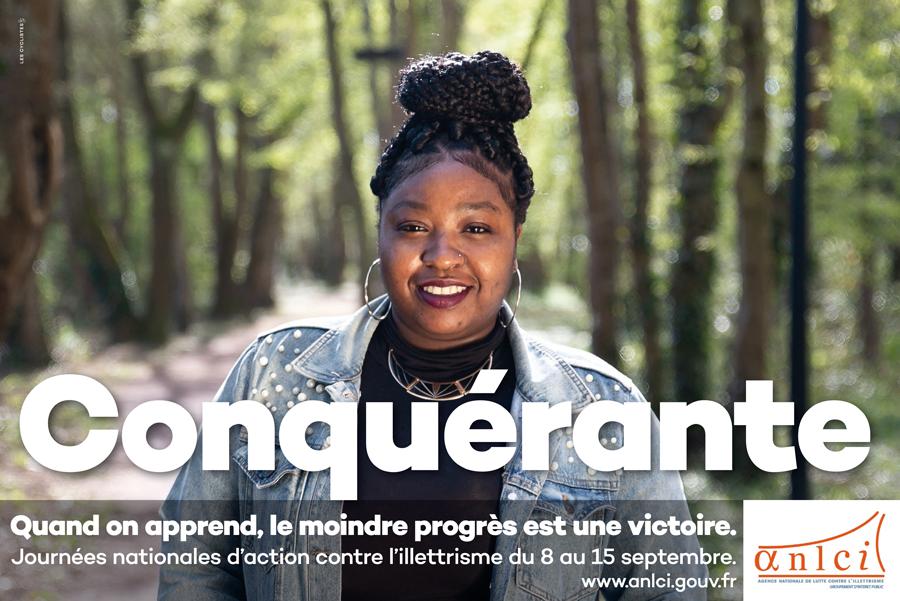 Campagne_JNAI_2019_4_v0