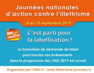 Labellisation_ouverture