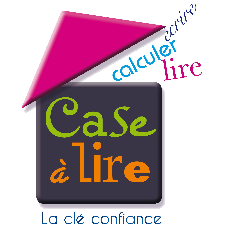 caseàlire_l0